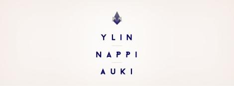 Ylin nappi auki / Top button undone